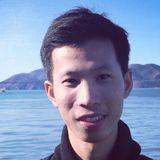 Tong from San Rafael | Man | 27 years old | Capricorn