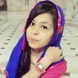 Rushikesh from Chandrapur | Woman | 21 years old | Gemini