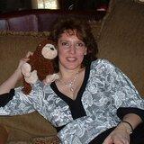 Zaria from Leesville | Woman | 48 years old | Taurus