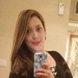 Nicknamesuck from New Rochelle | Woman | 34 years old | Scorpio