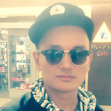 Dawa from Petaling Jaya   Man   35 years old   Capricorn