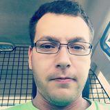 Mattyd from Basingstoke | Man | 28 years old | Aries