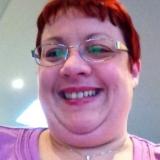 Lovelatte from Swansea   Woman   47 years old   Capricorn