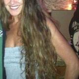 Kayli from Pierz | Woman | 41 years old | Sagittarius