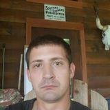 Ricpa from Ocklawaha | Man | 30 years old | Sagittarius