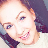 Becca from Hill Afb | Woman | 24 years old | Gemini