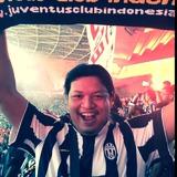 Riofa from Bekasi | Man | 40 years old | Virgo