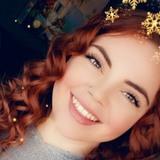Jasmyn from Tucson | Woman | 22 years old | Aries