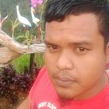Anuar from Kepala Batas | Man | 27 years old | Aquarius