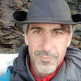 Okajey from Malaga | Man | 41 years old | Virgo