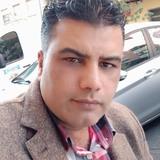 Tahir from Bergara | Man | 43 years old | Taurus