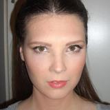 Mjay from Waverton   Woman   36 years old   Virgo