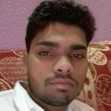 Pardeep from Jind | Man | 20 years old | Sagittarius