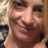 Jamie from Harlan   Woman   43 years old   Sagittarius
