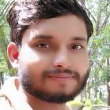 Raushan from Bihar Sharif   Man   27 years old   Virgo