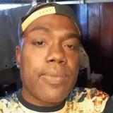 Roy from Hyattsville | Man | 44 years old | Virgo