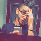 Cedric from Niort | Man | 24 years old | Aquarius
