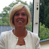 Titine from Beauvais | Woman | 51 years old | Leo