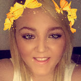Abi from Leeds | Woman | 23 years old | Libra