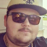 Bigman from Tillsonburg   Man   22 years old   Aries