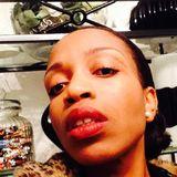 Lisa from London Borough of Harrow | Woman | 38 years old | Virgo