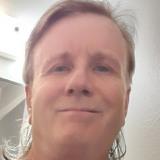Richie from Loveland   Man   55 years old   Sagittarius