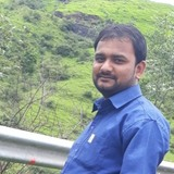 Yogesh from Sangamner | Man | 27 years old | Pisces