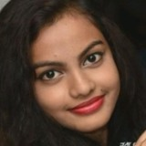 Arti from Patna | Woman | 18 years old | Virgo