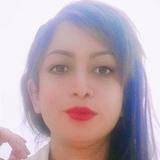 Savanah from Kuala Lumpur | Woman | 38 years old | Scorpio