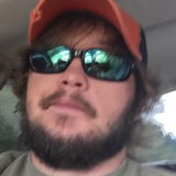 Bigmike from Taylorsville   Man   28 years old   Leo