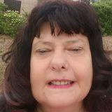 Rancho Santa Margarita CA Jewish Single Women