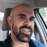 Latimer from Badajoz   Man   32 years old   Leo