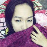Sasha from Yogyakarta | Woman | 36 years old | Libra