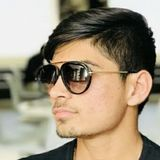 Chirag from Tankara | Man | 21 years old | Gemini
