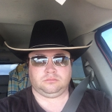 Woody from Buffalo   Man   36 years old   Cancer