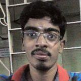 Nickey from Sankarankovil | Man | 25 years old | Leo