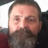 Brad from Barling | Man | 44 years old | Scorpio