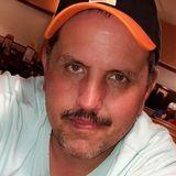 Stocky from Nashville | Man | 48 years old | Scorpio