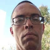 Charlie from Lompoc   Man   45 years old   Libra