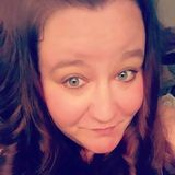 Christina from Harrison   Woman   30 years old   Scorpio