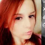 Sevgiyavuz46D from Castrop-Rauxel   Woman   28 years old   Gemini