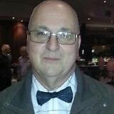 Spada from Melbourne | Man | 57 years old | Aquarius