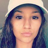 Bri from Cartersville | Woman | 22 years old | Sagittarius