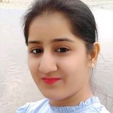 Shani from Gwalior | Woman | 24 years old | Pisces