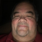 Tom from Boyceville | Man | 63 years old | Gemini