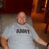Lowboy from Gainesville | Man | 39 years old | Aquarius
