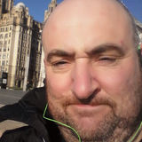 Merseymale from Liverpool   Man   47 years old   Leo