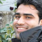 Ajay from Banda | Man | 26 years old | Aries