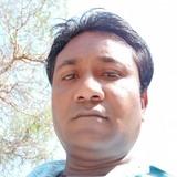 Rajesh from Himatnagar | Man | 36 years old | Capricorn