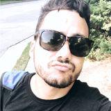 Santos from Atlanta | Man | 32 years old | Taurus